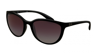 Ray-Ban RB4167 pour femme