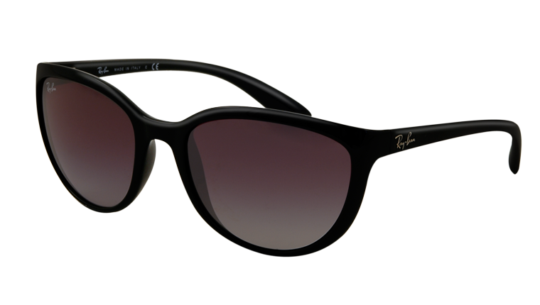 rb4167  Nouvelle Ray-Ban RB4167 pour femme