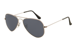 Ray-Ban RB3044 Aviator Small Metal