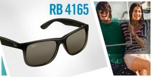 RB4165 visuel