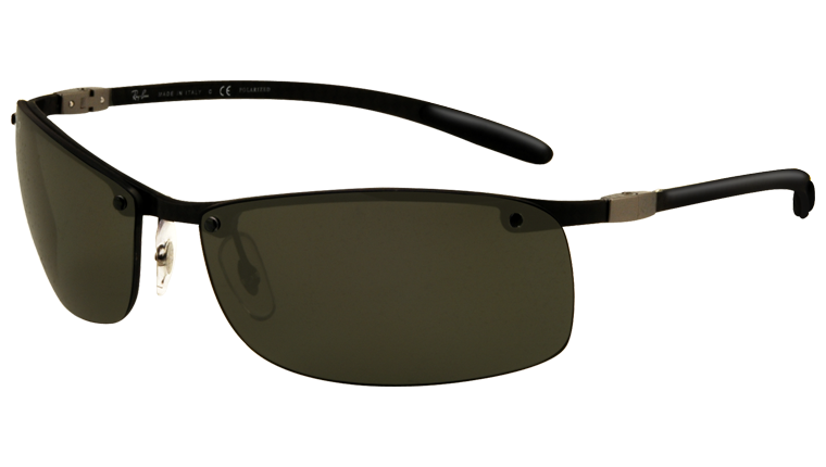 Ray-Ban Tech RB8305