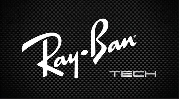 Ray Ban Tech