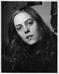 Donna Ellaby - Ray-Ban 75th