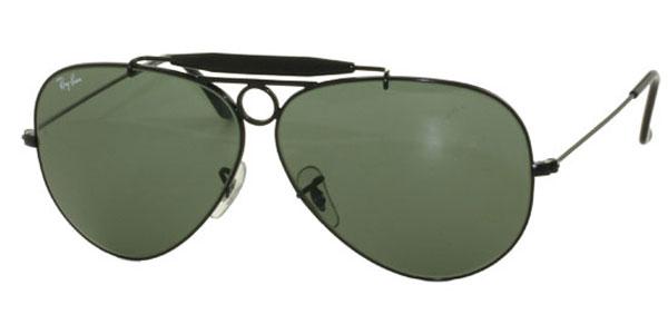 Les solaires Ray Ban sont des valeurs sûres et le modèle Ray Ban Rb3138  s adapte à tous les styles ! Avec sa monture Arista Gold et ses verres vert  Crystal, ... 2cbcc1947a07