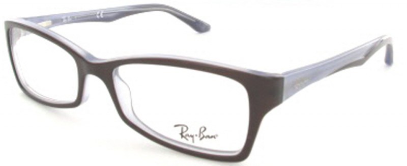 Ray Ban Vue 2015