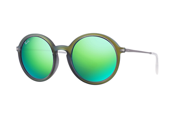 Ray Ban Nouvelle